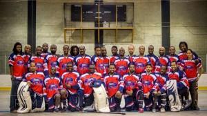 Mondial Hockey-balle: Haiti écrase la France sur son passage
