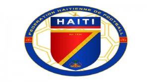 Haiti: Troisième journée du championnat national de football professionnel D1