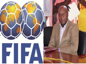Haiti: Ze Nono n'a obtenu aucune lettre d'accréditation pour valider sa candidature à la FIFA