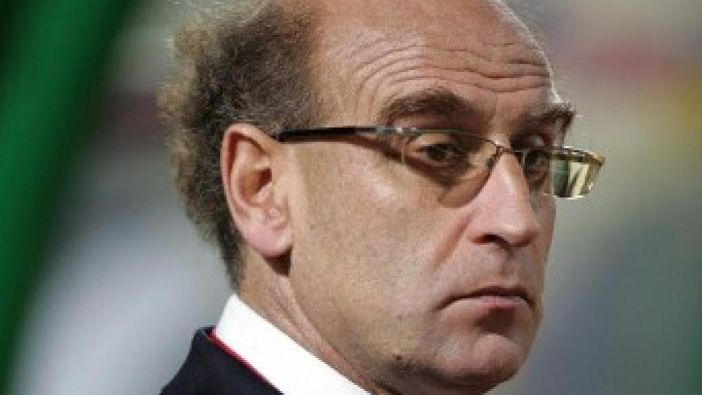 Monde: Haïti menacée d'être sanctionnée de toutes compétitions internationales par la FIFA