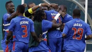 Copa America 2016: Haiti veut causer la surprise à la fête du foot des Amériques
