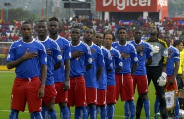 Coupe du monde Qatar 2022: La Concacaf dévoile son nouveau format de qualification