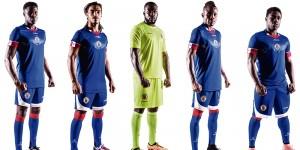 Copa America Centenario 2016: La liste définitive des Grenadiers