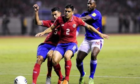 Costa-Rica-Haiti