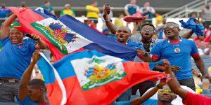 Gold Cup 2017: Haiti affronte le Nicaragua ce vendredi en matchs de barrages