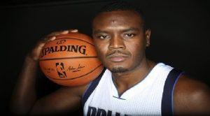 Monde: L'ex-joueur haïtiano-canadien de la NBA, Samuel Dalembert, arrêté