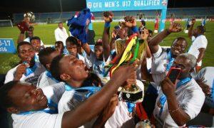 haiti-cfu-championsjpg