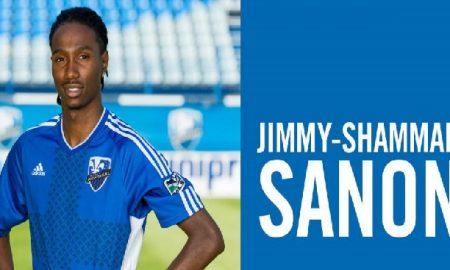 Jimmy-Shammar-Sanon