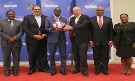 FIFA-FHF