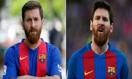 Reza-Parastesh-Leonel-Messi