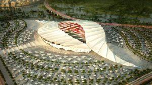 Monde: L'organisation de la Coupe du monde de Football en 2022 au Qatar en danger