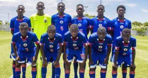 Gold Cup U15 : Haïti bat le Nicaragua, le Curaçao et la République Dominicaine