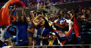 USA CUP 2017: Les jeunes grenadières U-17 ont balayé tout le monde sur leur passage