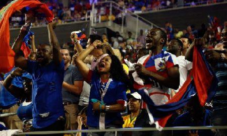 Haiti-foot-fans