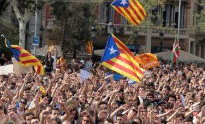 Monde: Le FC Barcelone rejoint la grève générale en Catalogne