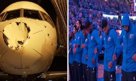 Delta-airlines-Oklahoma-NBA