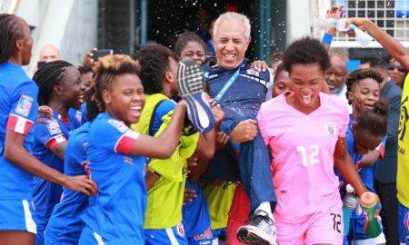 Haiti-U20-F