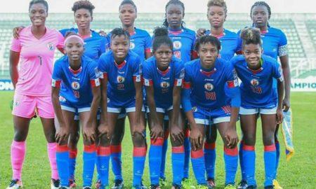 U-20f-Haiti