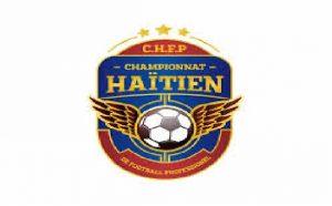 Haiti: Deuxième journée du championnat national D1 de Football