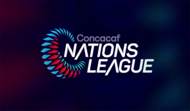CONCACAF – La Ligue des Nations sert de qualification à la Gold Cup 2021