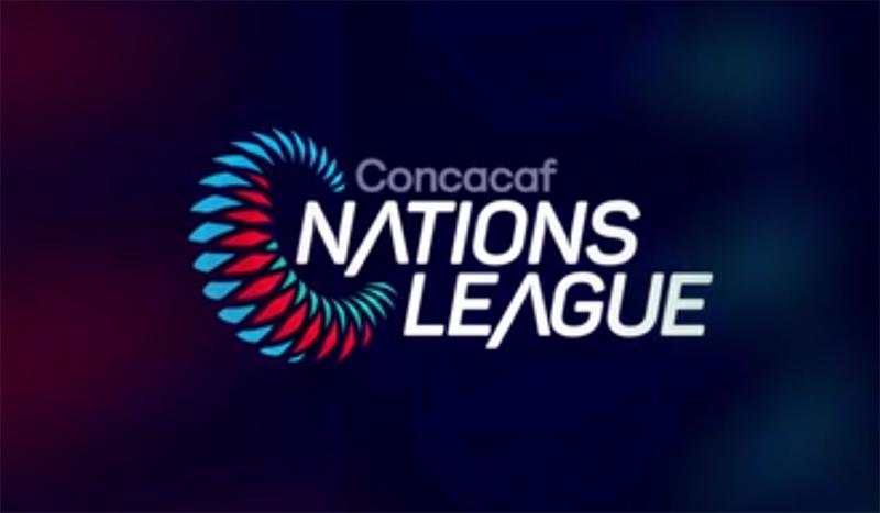 Haiti officiellement reléguée en Ligue B de la CONCACAF
