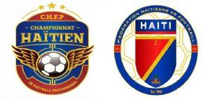 Haiti: Résultats de la 13e journée du championnat haïtien de football professionnel