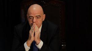 FIFA: Les chances pour le format du Mondial au Qatar en 2022 de 32 à 48 équipes sont minces