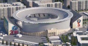 Tsentralnyi-stadium