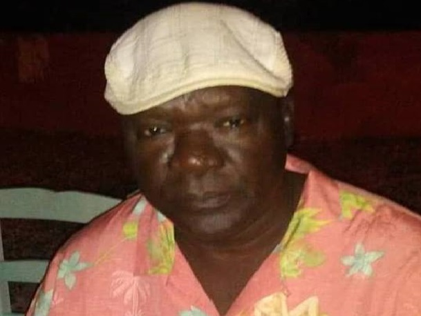 Haiti: L'ex-défenseur central et demi-frère du sénateur Joseph Lambert poignardé à mort