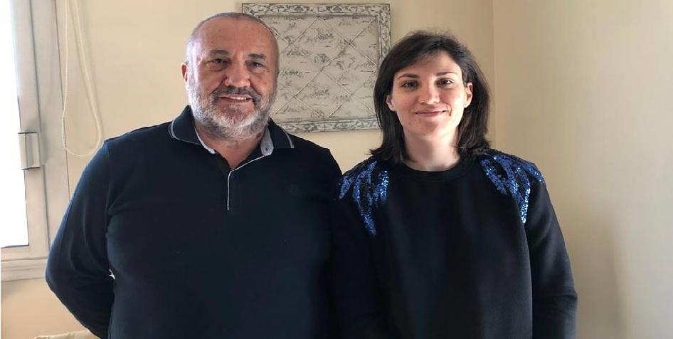 Haiti: Deux éminents médecins spécialistes français au centre FIFA Goal de la FHF