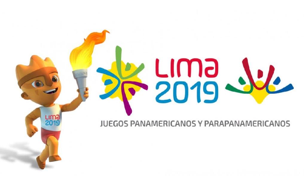 Haiti aux Jeux Panaméricains de Lima 2019