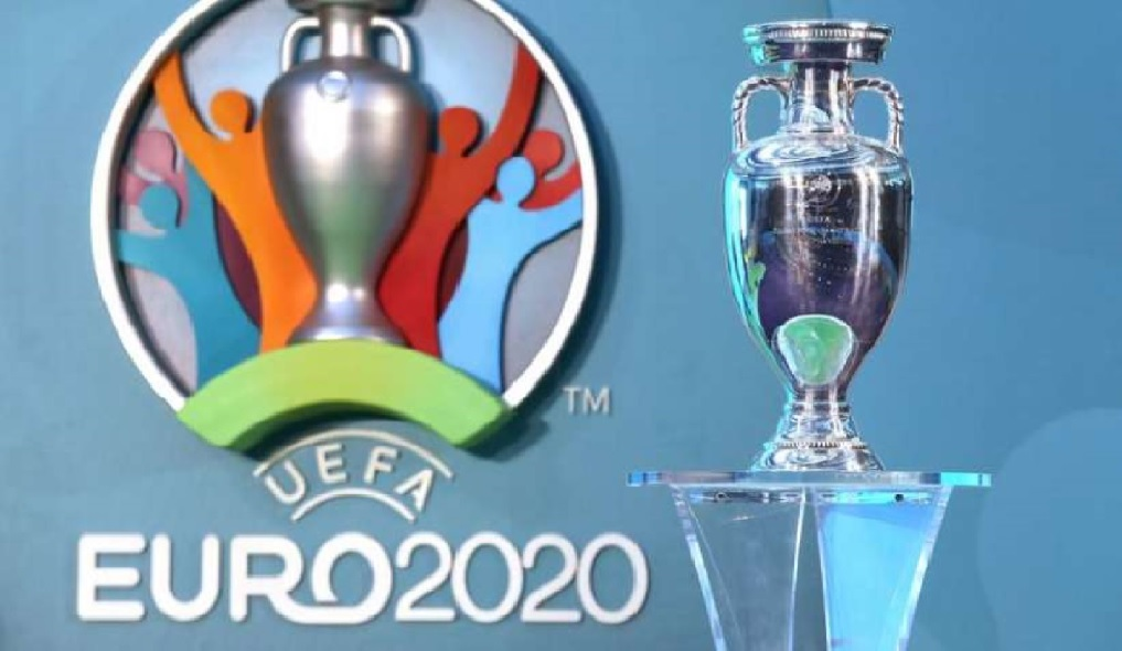 L'Euro 2020 reporté en 2021