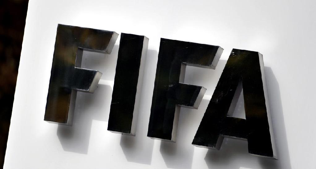 Monde: Désignation par la FIFA d'un comité de normalisation pour la Fédération Haïtienne de Football