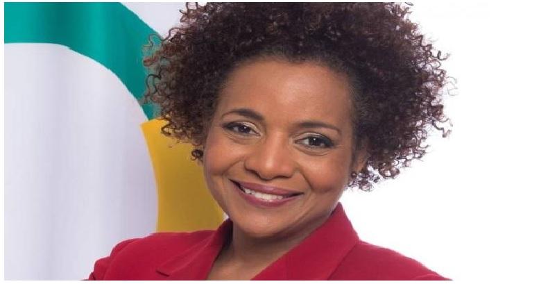 Monde: Michaëlle Jean nommée à la tête du Comité de normalisation de la Fédération Haïtienne de Football